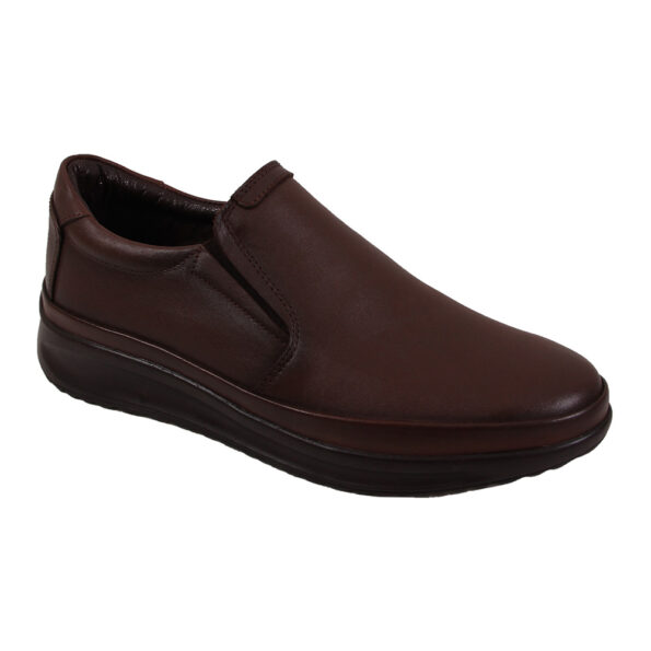 ۹۷۰۱-brown-1280-700-2-arash